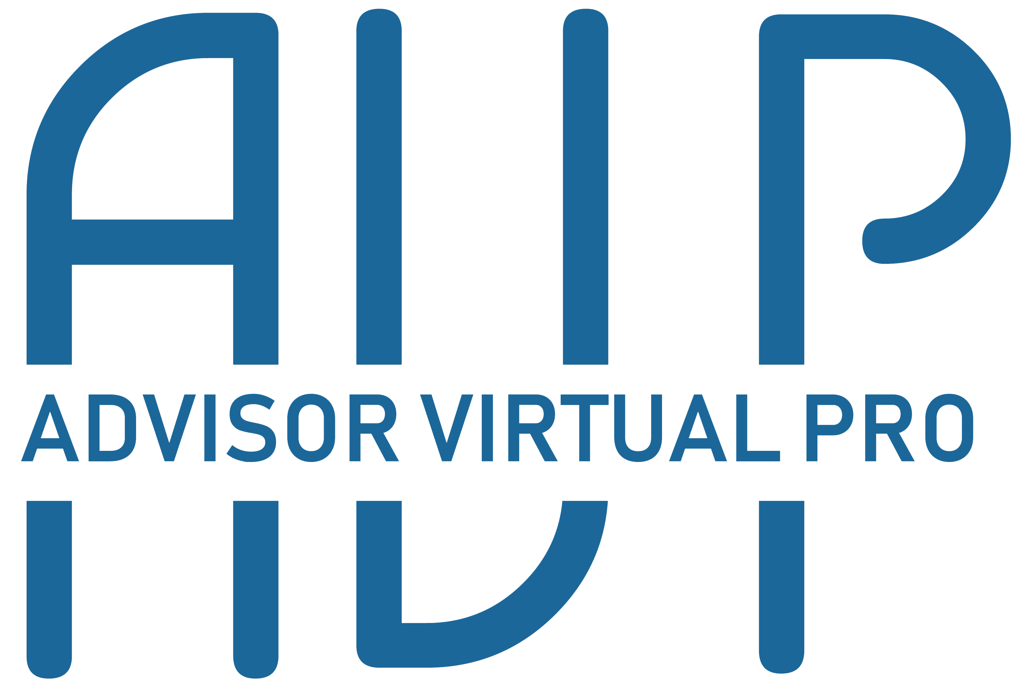 ADVISOR VIRTUAL PRO